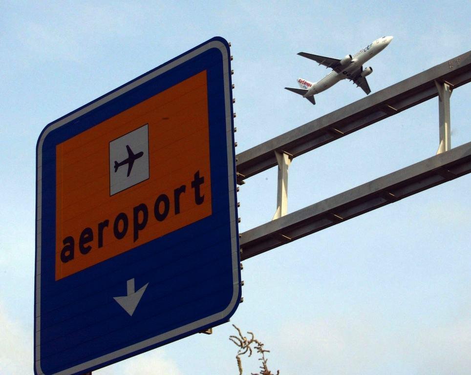 Högtflygande planer för Mallorca – men får vi se dem i verkligheten?