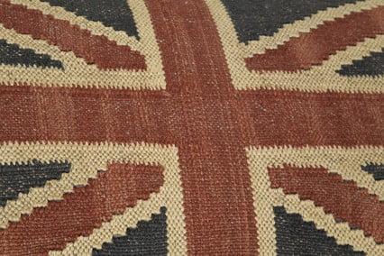 Tre miljoner britter till Balearerna 2011