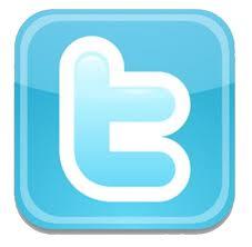 Följ #Mallorca på Twitter!