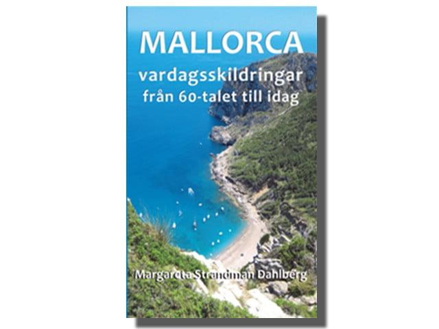 Anders Ölund om Margaretas nya bok