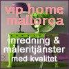 VIP Home Mallorca