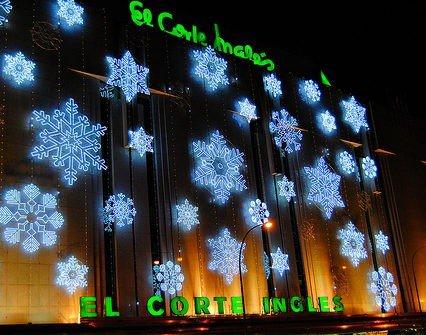 Krönika: Jul och nyår i Spanien