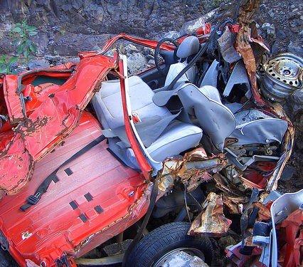 Färre dör i trafiken på Mallorca