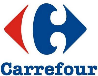 Carrefour expanderar på Mallorca