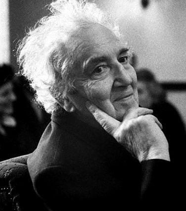 Krönika: Robert Graves och Mallorca