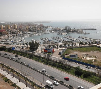 Meliá Hotels hyr Palacio de Congresos