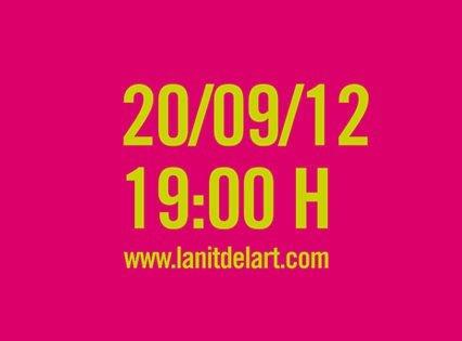 """""""La Nit de L'Art"""" i Palma på torsdag"""