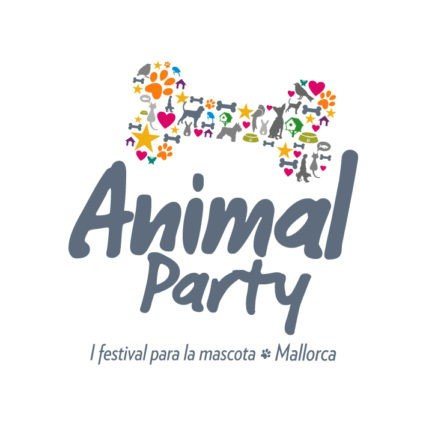 Animal Party på Festival Park