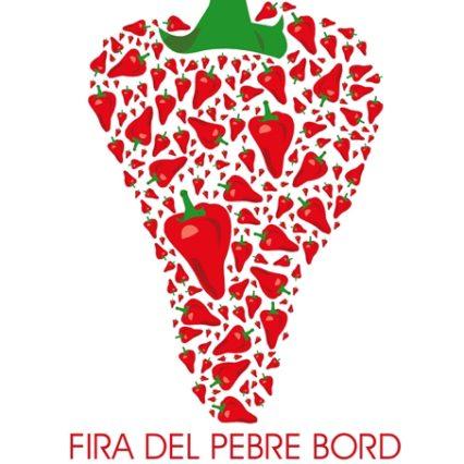 """""""Fira del Pebre Bord"""" i Felanitx"""