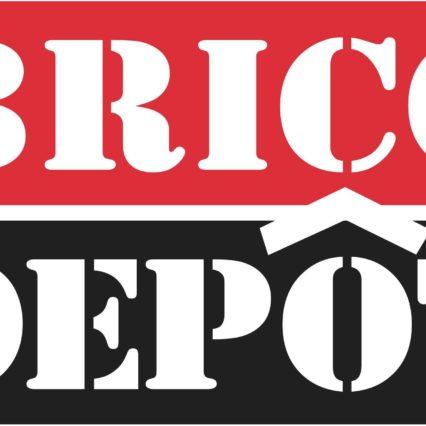 Brico Depôt öppnar butik på Mallorca