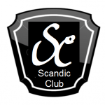 Scandic Club