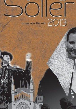 Festes de Maig i Sóller 10-13 maj