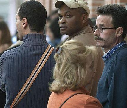 Arbetslösheten sjunker på Mallorca