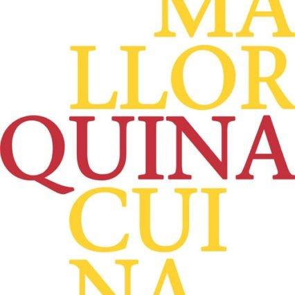 La Diada de Mallorca 12 september