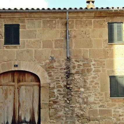 Bostad på Mallorca – november