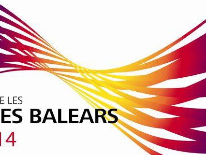 Dia de les Illes Balears 2014