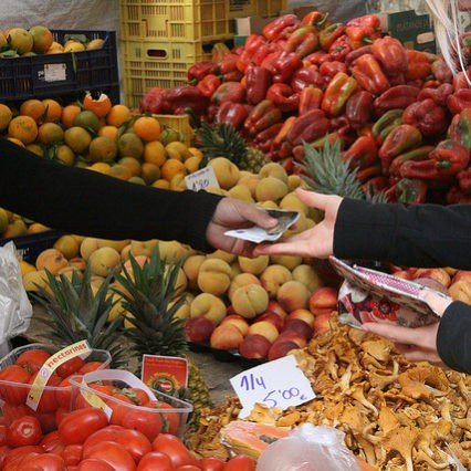 Ny veckomarknad i Santa Ponça