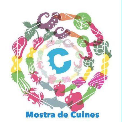 Calvià Gastronomía – fredagar i april