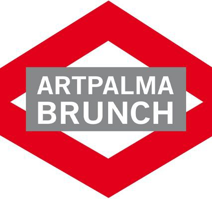 Art Palma Brunch 5 april 11.00-14.00