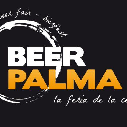 Beer Palma 30 april – 5 maj