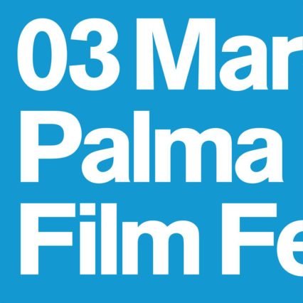 MareMostra Filmfestival 26-31 maj