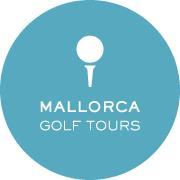 Mallorca Golf Tours