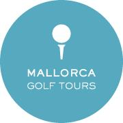 Mallorca Golf Tours