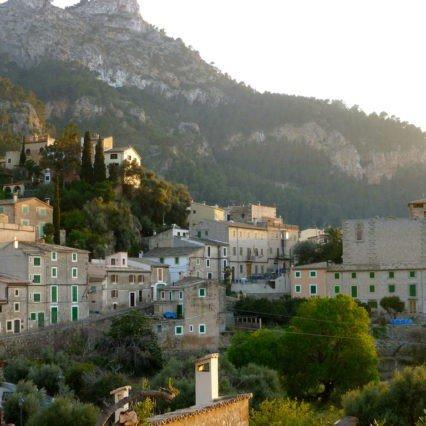 Festes d'Estellencs 26-30 augusti
