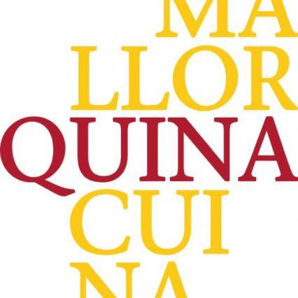 Gastronomia Mallorquinacuina 2014