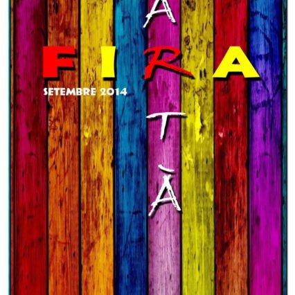 Fira d'Artà nu i kväll och i helgen