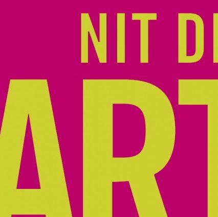 La Nit de l'Art i Palma nu på torsdag
