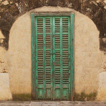 Turismen på Mallorca – oktober