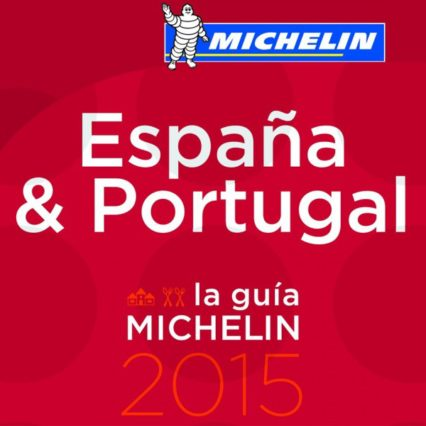 Nya Michelin-stjärnor till Mallorca
