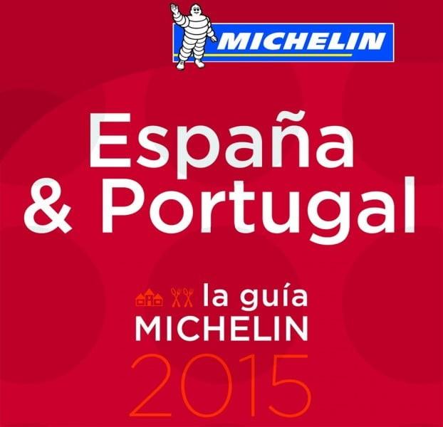 Nya Michelin-stjärnor till Mallorca; nu har ön sju etablissemang med en stjärna i guiden