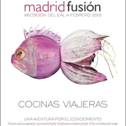 Mallorcas tretton bästa restauranger