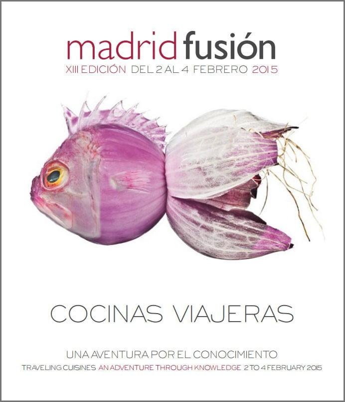 De 100 bästa restaurangerna i Spanien har utsetts - 13 av dem ligger på Mallorca