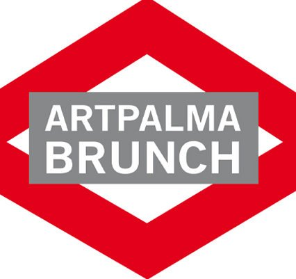 Art Palma Brunch 11 april kl. 11-14
