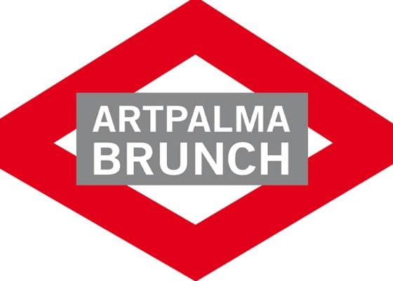 Nu på lördag (11 april) är det dags för Art Palma Brunch igen - mellan kl. 11-14