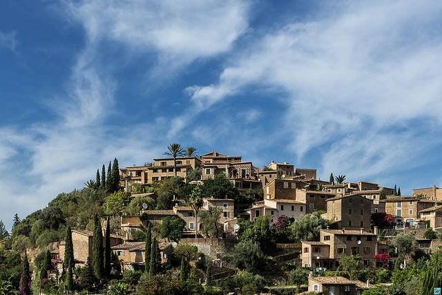 1.458.440 utländska turister kom till Balearerna i maj - en ökning med 6,2 procent