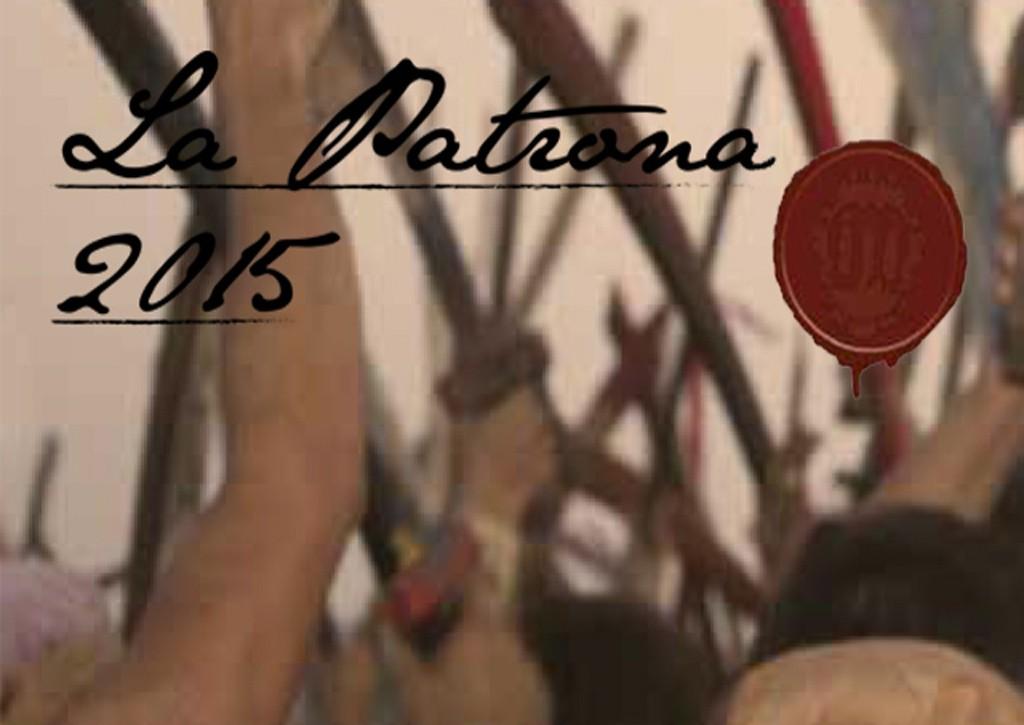 Just nu pågar Festes de la Patrona i Pollença - och på söndag kl. 19.00 (2 augusti) är det krig!