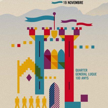 Dijous Bo i Inca 18-19 november
