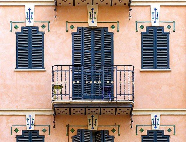 Bostadspriserna på Mallorca har stigit med 4,2 procent på årsbasis