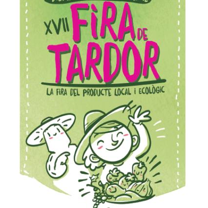Fira de Tardor i Marratxí – söndag