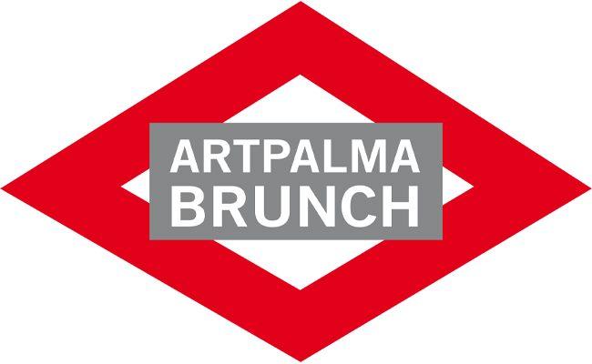 Nu på lördag kl. 11-14 är det dags för Art Palma Brunch