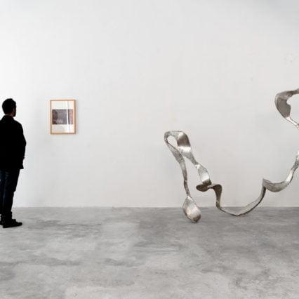 Art Palma Brunch – mingel runt konstverken