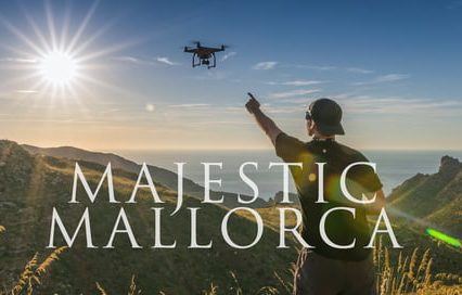 Majestic Mallorca