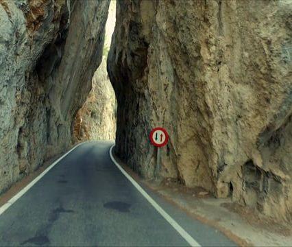 Scenes of Mallorca