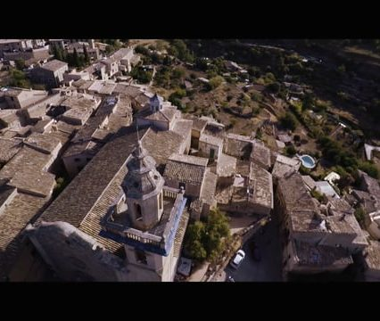 North Mallorca Showreel