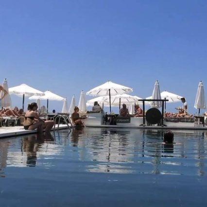 Mallorca Favourites