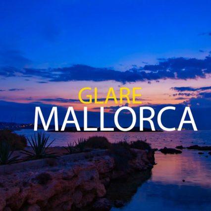 Mallorca Glare